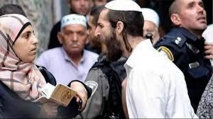 صورة هل غزة على أبواب عدوان صهيوني…؟