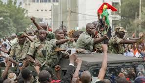 صورة ما الذي يحدث في مالي، ولماذا تمثل هذه الدولة الإفريقية أهمية كبيرة للعالم؟