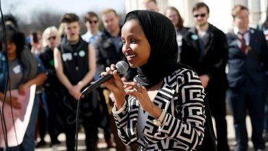 صورة مسلمو أمريكا والإنتخابات الرئاسية ال59