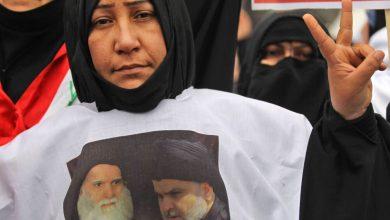 صورة اهم الخطوات لنجاح القوى السياسية الشيعية في العراق   تحالف الفتح انموذجا