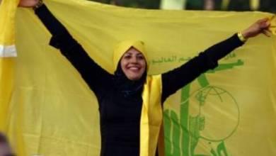 صورة لا دليل على على إتهام حزب الله وسوريا بإغتيال الحريري