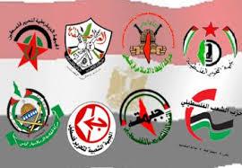 صورة غلوبس العبرية تكشف: القيادة الفلسطينية رفضت إغراءات اقتصادية خيالية من الإمارات والسعودية مقابل الموافقة على التطبيع مع إسرائيل