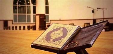 صورة حرق القرآن الكريم في بعض الدول الغربية