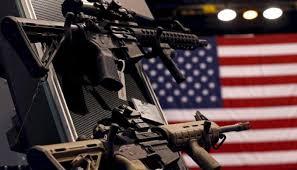 صورة اتفاق التطبيع الإماراتيّ في مهب الريح.. ما علاقة صفقة الأسلحة الأمريكيّة؟
