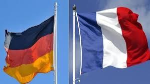 صورة لماذا فرنسا و ليس ألمانيا؟ بين نشيد المرسيلييز و محركات كارل بنز مقاربة من الضفة الثانية للدور الفرنسي الجديد في الشرق الأوسط