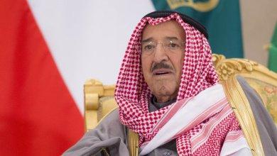 صورة هل رحيل أمير الكويت له علاقة برفضه للتطبيع؟