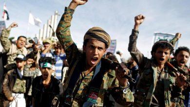 صورة اليمن : المفاجأة الإستراتيجية
