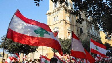 صورة لبنان اليوم تحت المجهر