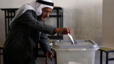 صورة الانتخابات في ظل الانقسام قفزة في المجهول