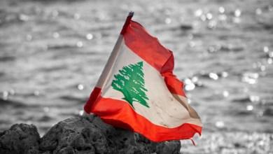 صورة لبنان وحلف المقاومة لن ينهار …. مسيو ماكرون وامريكا هي المرشحة للانفجار