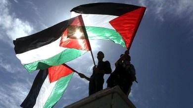 """صورة ترمب – بايدن: سيان أم مختلفان؟ """"تغير الوضع اليوم، فلم تعد القضية الفلسطينية بوصلتنا الوحيدة التي نحدد منها موقفا"""""""