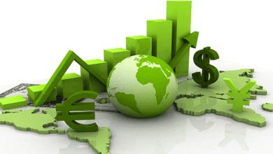 صورة الآثار السلبية للفساد على الاقتصاد