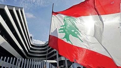 صورة التطبيع في التفاوض اللبناني
