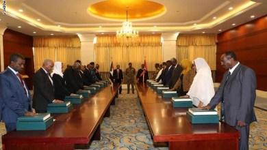 صورة كيف فتحت الحكومة السودانيّة أبواب جهنم على نفسها؟