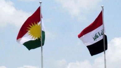 صورة بغداد واربيل… علاقات ملتبسة