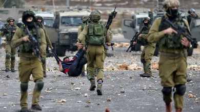 """صورة اعترافات إسرائيلية موثقة عن أكبر عملية سطو مسلح في التاريخ: """"اليهود سرقوا الرخيص قبل النفيس"""""""