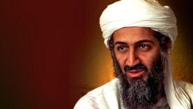 """صورة هل كانت تغريدة ترامب حول وجود زعيم تنظيم القاعدة أسامة بن لادن حيًّا وأنّه لم يُقتَل هي الاستِثناء في مسلسل أكاذيبه؟ وما هي الأسباب التي """"ربّما"""" تُرجّح نظريّة المُؤامرة؟ ولماذا نتذكّر """"الوفاة"""" المُفبركة لمقتل البغدادي؟ إليكُم قراءةً مُختلفةً"""