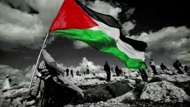 صورة من أفشل الثورات الفلسطينية؟