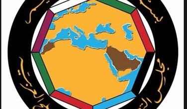 """صورة """"صراع الممالك"""" يتحول لـ""""حرب ناعمة"""" بين دول مجلس التعاون الخليجيّ.. ماذا بعد الحملات المضللة؟"""