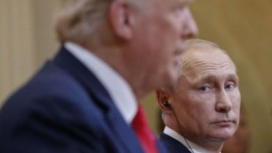 صورة واشنطن… تستعدّ لشنّ حرب نوويّة ضدّ موسكو وبكين …!!