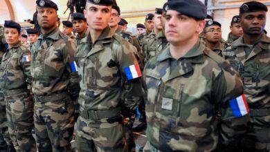 صورة منظمة الجيش السريّ الفرنسيّهل حان وقت تفكيك أوروبا!؟