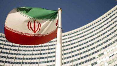 صورة ايران : أمام أميركا فرصة لتصحيح اخطائها «اسرائيل» متخوّفة من تغيير «السياسة الصارمة» تجاه طهران