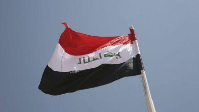 """صورة استهتار"""" بالسيادة يُمهّد لـ""""حرب بلا هوادة"""" الطائرات الأميركية """"تسبح"""" فوق  رؤوس العراقيين وصَنَّارة الحكومة """"مكسورة"""""""