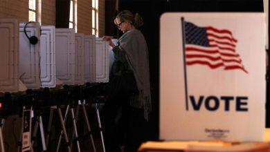 صورة لماذا أتابع الانتخابات الأميركية؟