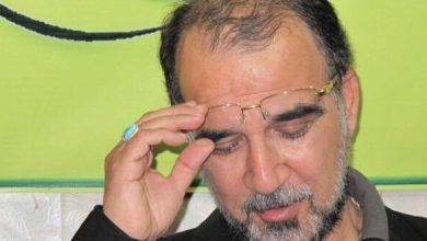 صورة معركة الربع ساعة الاخيرة… انتظروا بشائر الفتح المبين ..