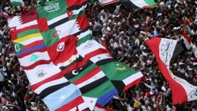 صورة الشعوبُ العربيةُ بينَ الاستقرارِ الآمنِ والربيعِ القاتلِ