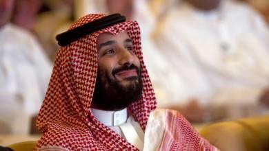 صورة ابن سلمان لا يريد ناهباً للمال العام غيره وقرارات عاجلة ضد ضباط ومسؤولين كبار قلبت السعودية