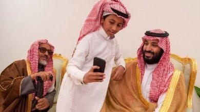 """صورة اقتصاد السعودية """"في خبر كان"""" وأمير ألعاب الفيديو يلجأ للاقتراض بعدما ضيع المليارات لإشباع رغباته"""