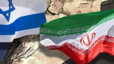 صورة النووي الإيراني والإسرائيلي بين النفاق الغربي والحقد العربي