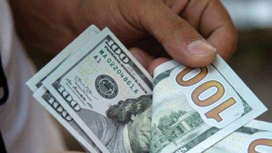 صورة أزمة مالية..حقيقة أم إفتعال؟!