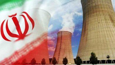 صورة الى اين يتجه الاتفاق النووي؟ للموت او للحرب؟