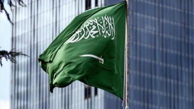 صورة الشر السعودي يستهدف قادة دول محور المقاومة ..