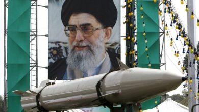 صورة لماذا لا تملك إيران إمكانيّة عدم الرد؟