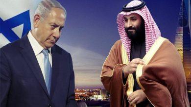 """صورة تركي الفيصل يخرج عن شعوره:"""" لماذا كلام الملك سلمان لا يُصدق وكلام نتنياهو يُصدق؟"""".. وهذا ما قاله عن المعتقلين."""