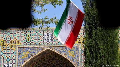 """صورة ايران و""""الرد الاستراتيجي"""""""