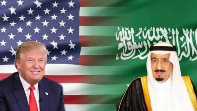 صورة سيناريوات لتحريك خلايا نائمة بدعم أميركي وسعودي: تحذيرات من «فتن أمنية»