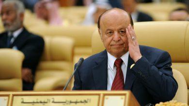 """صورة هل سترى حكومة """"منصور هادي"""" الجديدة النور أم إن الخلافات السعودية الإماراتية سوف تقضي عليها؟"""
