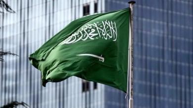 صورة التطبيع يحدث انشقاقاً في صفوف آل سعود
