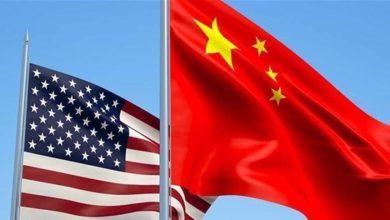صورة الصين تطيح بأمريكا كأكبر اقتصاد في العالم بحلول هذا العام!