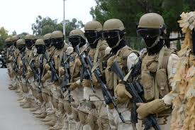 صورة اليمن.. قوة ردع نوعية اخترقت الدفاعات الجوية للعدوان