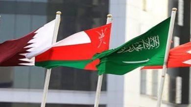 صورة مصالحة خليجيّة زائفة بين قطر والسعوديّة…!