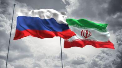 صورة الموقف الروسيّ من زيادة تخصيب إيران لليورانيوم يعتبر العقوبات الأميركيّة هي السبب.. واستعراض مئات الطائرات المسيرة في المناورات العسكريّة الإيرانيّة..
