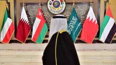صورة هل تنجح القمة الخليجية في  إنجاز المصالحة ورأب الصدع؟