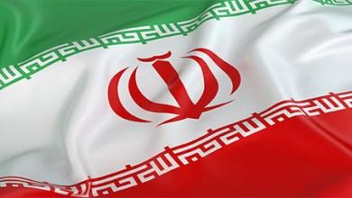 صورة لله العزة ولرسوله وللمؤمنين في الجمهورية الإسلامية والمقاومين