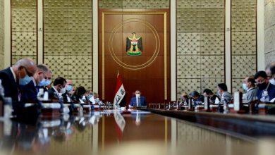 صورة الموازنة الاتحادية ٢٠٢١ وتخريب الدولة العراقية