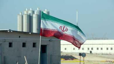 صورة هذا هو شرط إيران للتفاوض على قدراتها التسليحية